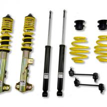 ST Suspensions ST Coilovers BMW M3 E36 95-99