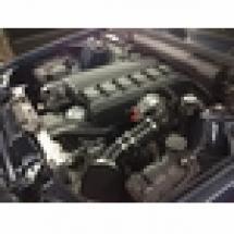 Mishimoto Performance Aluminum Radiator for BMW E36 M3 MMRAD-E36-92