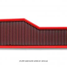 BMC Replacement F1 Air Filter for F355