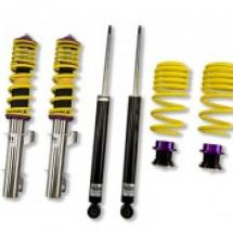 KW V2 Series Coilover Kit for MK4 Golf/GTI/Jetta