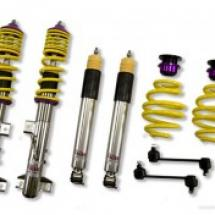 KW V2 Series Coilover Kit for E36 M3