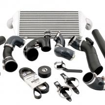 Active Autowerke E36 M3 Supercharger Kit Level 2 Upgrade (Front Mount Intercooler)