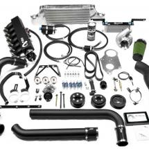 Active Autowerke E46 M3 Supercharger Kit Generation 8 Level 1