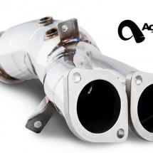 Active Autowerke BMW 135i 335i Downpipe N55