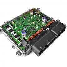 EVOMSit ECU Tune for LP550-2/ LP560 /LP570